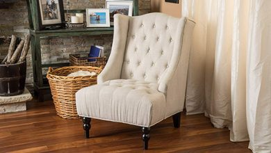 Photo of Top 10 Best Accent Chairs in 2020 Reviews