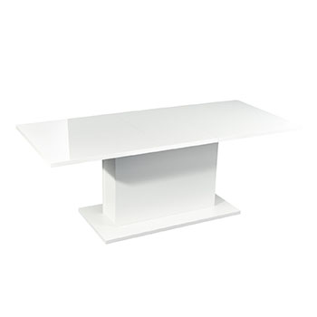 Top 10 Best Extendable Dining Tables In 2021 Reviews 10beets