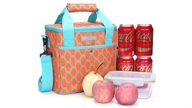 Photo of Top 10 Best Cooler Bags in 2021 Reviews 5 (1)