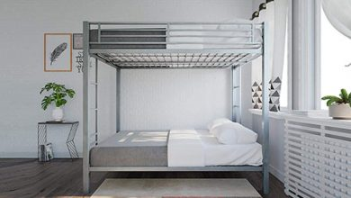 Photo of Top 10 Best Bunk Beds in 2020 Reviews