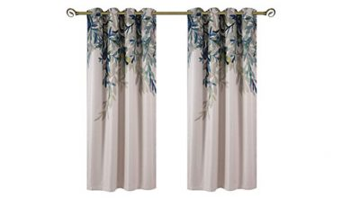 Photo of Top 10 Best Drapes in 2020 Reviews