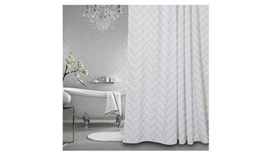 Photo of Top 10 Best Shower Curtains in 2020 Reviews