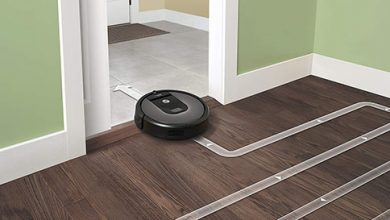 Photo of Top Best Robotic Vacuum Cleaner in 2020 Review
