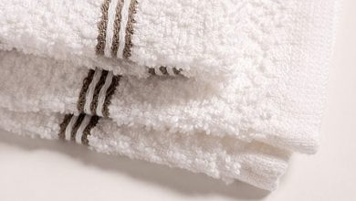 Photo of Top 10 Best Kitchen Towels in 2020 Reviews