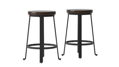 Photo of Top 10 Best Bar Stools in 2020 Reviews
