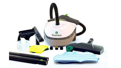 Photo of Top 10 Best Portable Steam Cleaners in 2021 Reviews