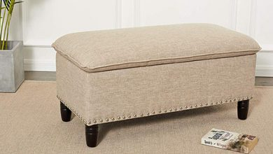 Photo of Top 10 Best Benches for Bedroom in 2020 Reviews 0 (0)