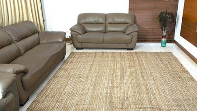 Photo of Top Best Jute Rug in 2020 Reviews