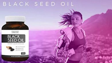 Photo of Top 10 Best Black Seed Oils in 2021 Reviews