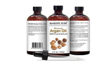 Photo of Top 10 Best Argan Oils 2019 Reviews