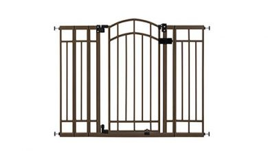 Photo of Top 10 Best Safety Baby Gate in 2019