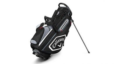 Photo of Top 10 Best Golf Bags in 2021 Reviews