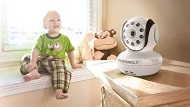 Photo of Best Video Baby Monitors in 2020 Reviews