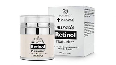Photo of Top 10 Best Facial Moisturizer in 2020 Review