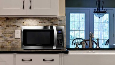 Photo of Top 10 Best Countertop Microwave in 2021 Reviews