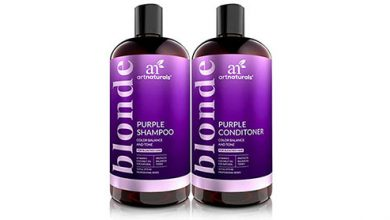 Photo of Top 10 Best Shampoo Plus Conditioner in 2021