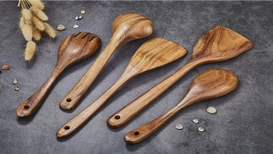 Photo of Top 10 Best Kitchen Utensils in 2020