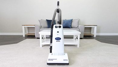 Photo of Best Commercial Vacuum Cleaner in 2021 0 (0)