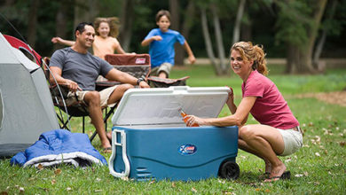 Photo of Best Wheeled Cooler 2020 Reviews