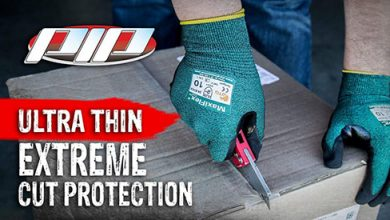 Photo of Best Cut Resistant Gloves 2020