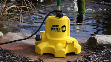 Photo of Best Water Pump 2020 Reviews