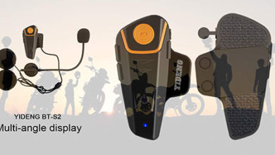 Photo of Best Motorcycle Bluetooth Headsets in 2020 0 (0)