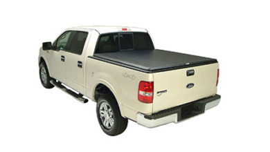 Photo of Top 10 Best Ford F-150 Tonneau Cover in 2020 Review