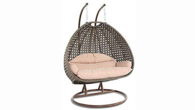 Photo of Best Patio Egg Chair in 2020