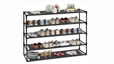 Photo of Best Shoe Rack of 2020 0 (0)