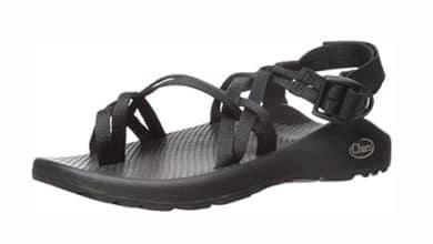 Photo of Best Women's Sandals of 2020